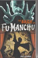 Image for The Bride Of Fu Manchu.