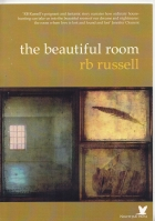 Image for The Beautiful Room.