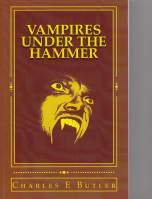 Image for Vampires Under The Hammer.