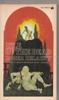Image for Isle Of The Dead.
