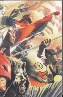 Image for Astro City: Local Heroes.