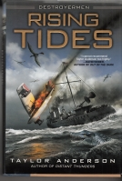 Image for Rising Tides.