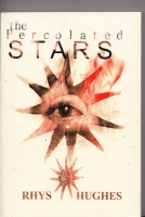 Image for The Percolated Stars (inscribed by the author).