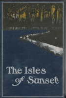 Image for The Isles Of Sunset.