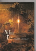 Image for We Three Kids.