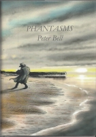 Image for Phantasms: Twelve Eerie Tales.