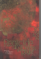 Image for Regicide (inscribed by the author).