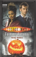 Image for Doctor Who: Forever Autumn.