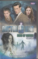 Image for Doctor Who: Dead Of Winter.