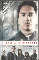 Image for Torchwood: Another Life.