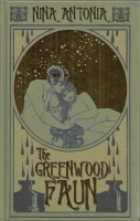 Image for The Greenwood Fawn.