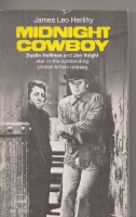 Image for Midnight Cowboy.