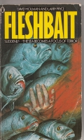 Image for Fleshbait.