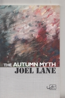 Image for The Autumn Myth (inscribed by the author).