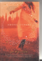Image for Among Others (Hugo & Nebula award winner).