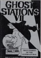 Image for Ghost Stations V11.