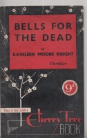 Image for Bells For The Dead.
