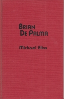 Image for Brian de Palma (Filmmakers, no 6).