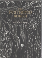 Image for The Feathered Bough (170-copy limited) .