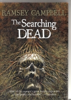 Image for The Searching Dead