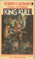 Image for King Kull.