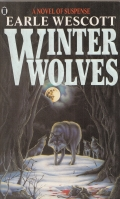 Image for Winter Wolves.
