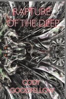 Image for Rapture of the Deep And Other Lovecraftian Tales.
