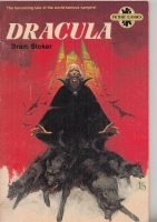 Image for Dracula (Picture Classics).