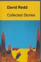 Image for Collected Stories.