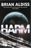 Image for Harm (from the author's own library).