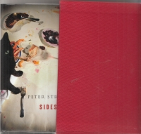 Image for Sides (signed/slipcased).