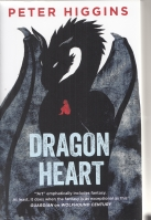 Image for Dragon Heart.