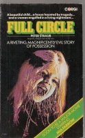 Image for Full Circle (inscribed to Hugh Lamb).