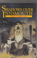 Image for Shadows Over Innsmouth (signed by various).