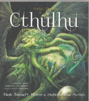 Image for Gothic Dreams Cthulhu: Dark Fantasy, Horror And Supernatural Movies.