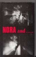Image for Nora And..