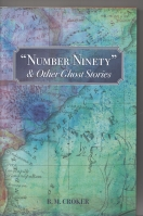 Image for ''Number Ninety'' And Other Ghost Stories.