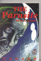 Image for The Parasite.