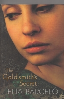 Image for The Goldsmith's Secret.