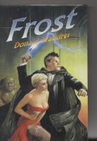 Image for Frost.