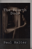 Image for The Fourth Door (aka The Houdini Murders).