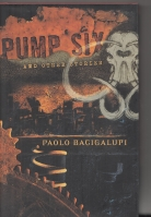 Image for Pump Six And Other Stories.