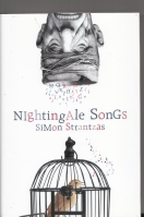 Image for Nightingale Songs (100-copy/limited, presentation copy).