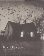 Image for Bird Parade (signed/limited)..