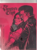 Image for The Vampire's Crypt no 10.