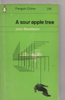 Image for A Sour Apple Tree (inscribed to Hugh Lamb).