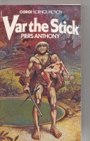 Image for Var The Stick.