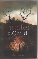 Image for Lucifer And The Child (limited + publicity postcards).