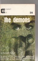 Image for The Demons.