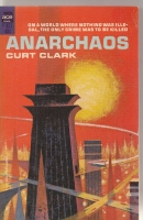 Image for Anarchaos.